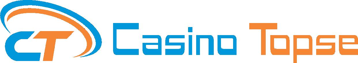 Casino Topse